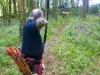 archer-1-jpg