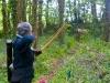 archer-4-jpg