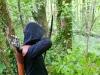 hooded-archer-jpg