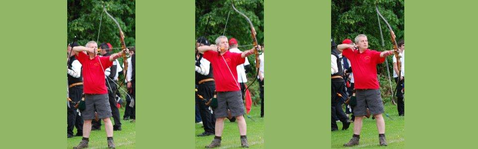 Tavistock-Company-of-Archers