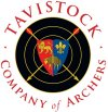 Tavistock-Company-of-Archers